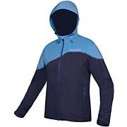 Endura SingleTrack Softshell Jacket SS17