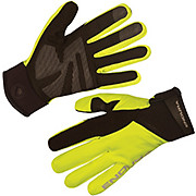 Endura Strike II Waterproof Gloves 2017
