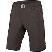 Endura Urban Cargo Shorts AW16
