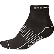 Endura Womens CoolMax Stripe Socks AW16