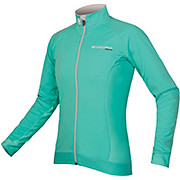 Endura Womens FS260-Pro Jetstream L-S Jersey SS17