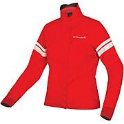 Endura Womens FS260-Pro SL Shell Jacket AW16