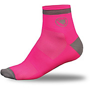 Endura Womens Luminite Socks AW16