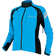 Endura Womens Windchill II Jacket AW16