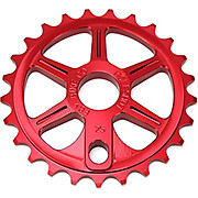 FBM Holeshot Sprocket