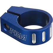 FBM Hose Seat Clamp
