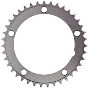 FSA Aero TT 10 Speed Chainring