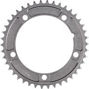 Vision Aero TT 10 Speed Chainring