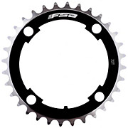 FSA DH Alloy 9 Speed Chainring