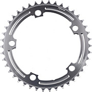 FSA Gimondi 10 Speed Chainring
