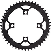 FSA MTB Alloy 9 Speed Chainring