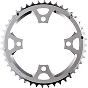 FSA MTB Pro Alloy 9 Speed Chainring