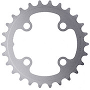 FSA MTB Steel 9 Speed Chainring