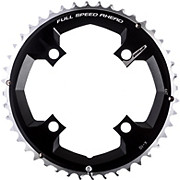 FSA MTB Super Alloy X-10 Chainring