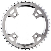 FSA MTB Super T Alloy M-10 Chainring