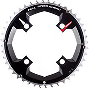 FSA MTB Super X-10 Chainring