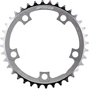 FSA Pro Road 11 Speed Chainring