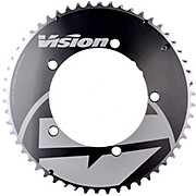 Vision Vision Pro TT 11 Speed Chainring