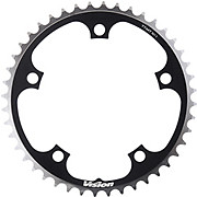 Vision Pro Road 11 Speed Chainring