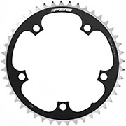 FSA Road 10 Speed Chainring