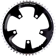 FSA Super Road 11 Speed Chainring