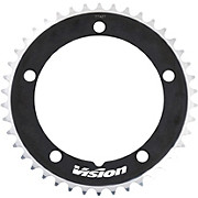 Vision TT 11 Speed Chainring