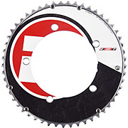 Vision TT Metron 11 Speed Chainring