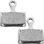 Shimano Road Disc Brake Pads - Steel Backed