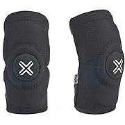 FUSE Alpha Knee Sleeve