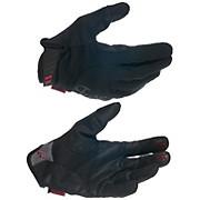 FUSE Alpha Microfiber Gloves