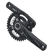 FSA Afterburner Alloy BB30 D-10 Crankset