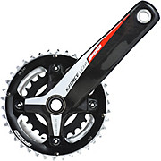 FSA K-Force Carbon M-Exo D-10 Crankset
