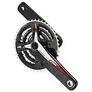 FSA K-Force Carbon M-Exo X-10 Crankset