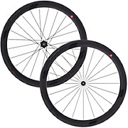 3T Orbis II C50 Team Stealth Wheelset