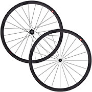 3T Orbis II C35 Team Stealth Wheelset
