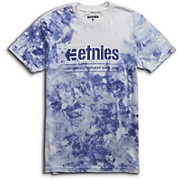 Etnies Salve Alters Tee AW16