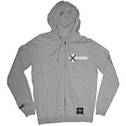 Etnies United Ashley Charles Zip Hoody