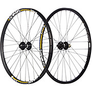Nukeproof Generator AM TCS 3 in 1 Wheelset