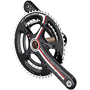 FSA K-Force Light 386 Evo N-10 Crankset