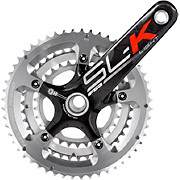 FSA SLK Light BB30 N-10 Crankset