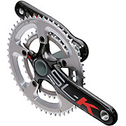 FSA SLK Light BBright BB30 Crankset