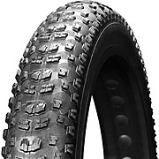 Vee Rubber Bulldozer Fat Bike Tyre