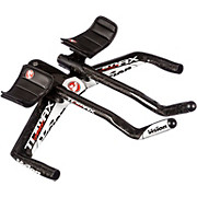 Vision TriMax Carbon Di2 J-Bend Bar