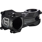 FSA Gradient Alloy MTB Stem