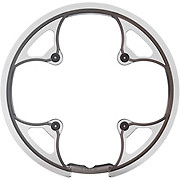FSA Chain Guard