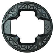 FSA Gradient Bash Ring