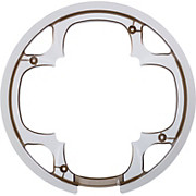FSA Plastic Chain Guard