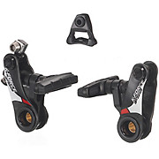 FSA K-Force Cyclocross Brakes