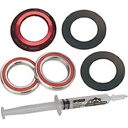 FSA BB90 BB Assembly Kit - Ceramic Bearing