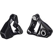 FSA Cable Hanger Kit - Cyclocross Brake